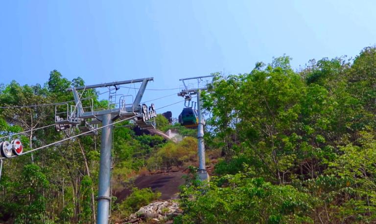 Jatayupara (5)