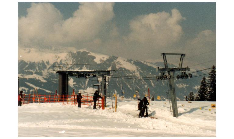 Skilifts (1)