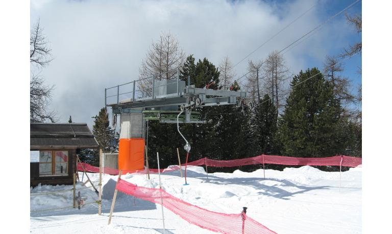 Skilifts (4)