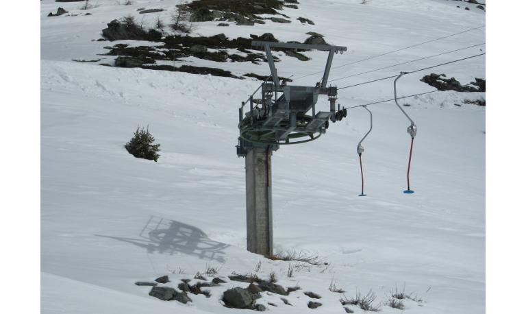 Skilifts (5)