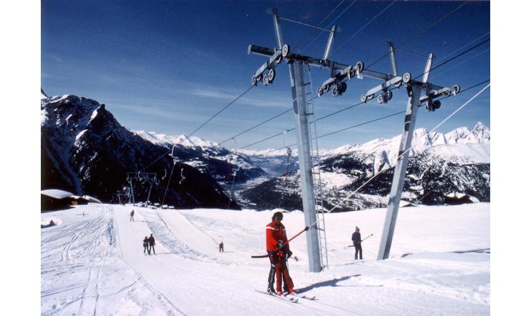 Skilifts (6)