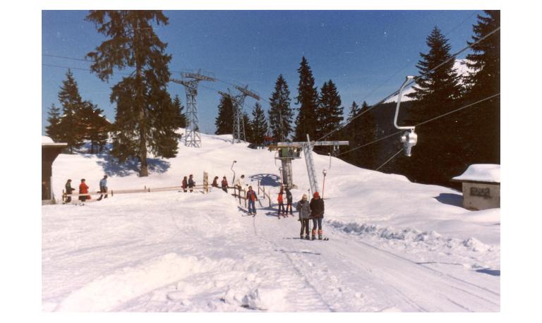 Skilifts (7)