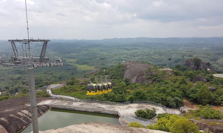 Jatayupara (2)