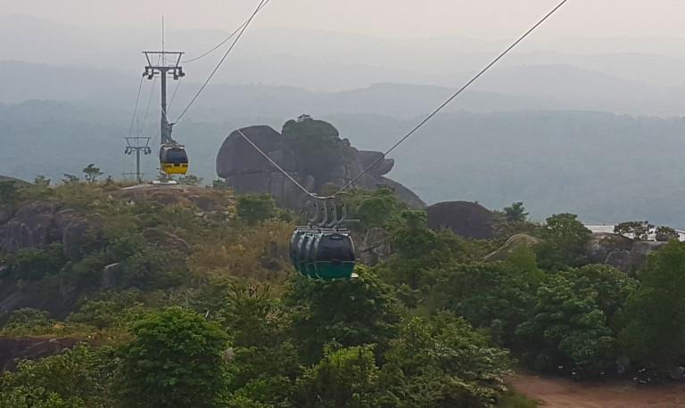 Jatayupara (4)