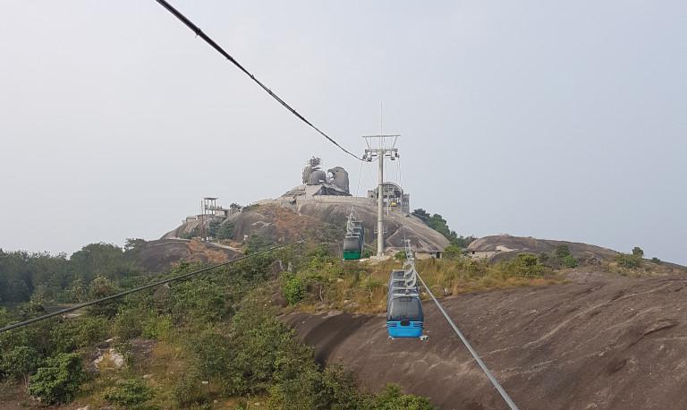 Jatayupara (6)